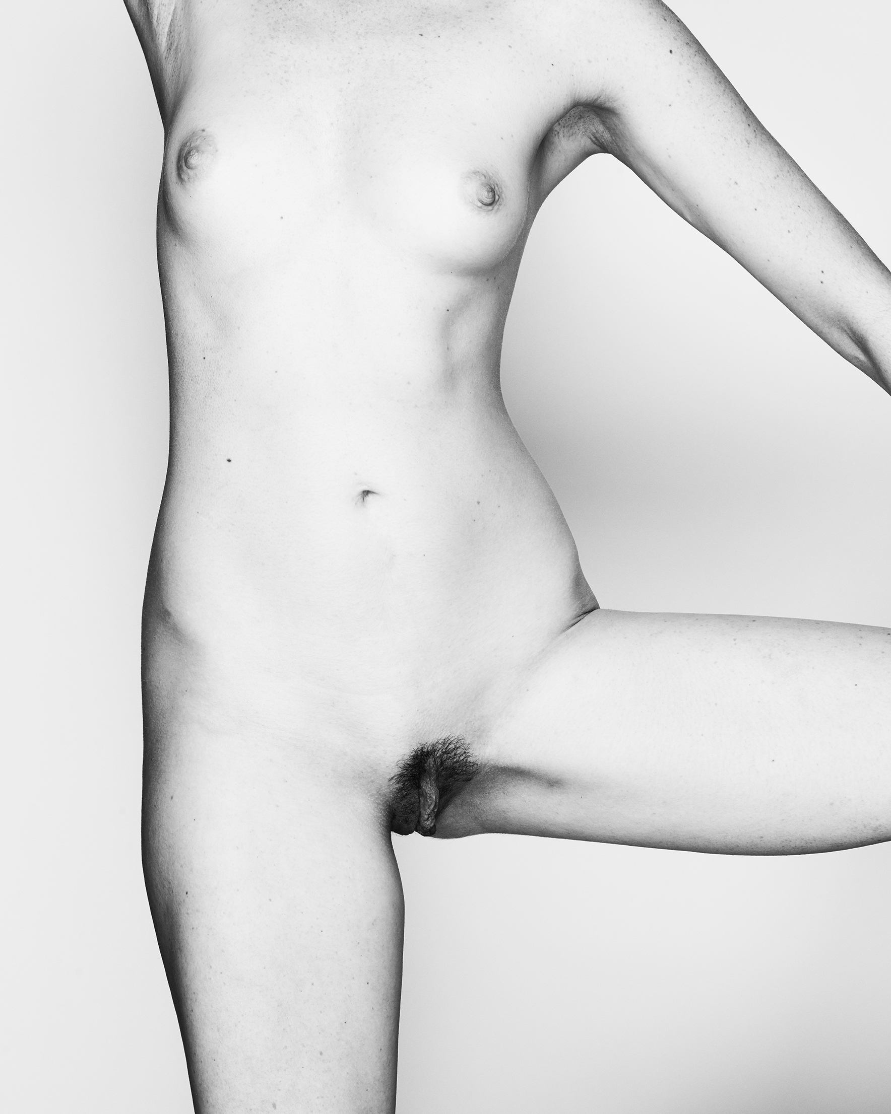151130_BodyScapes_112_F.jpg