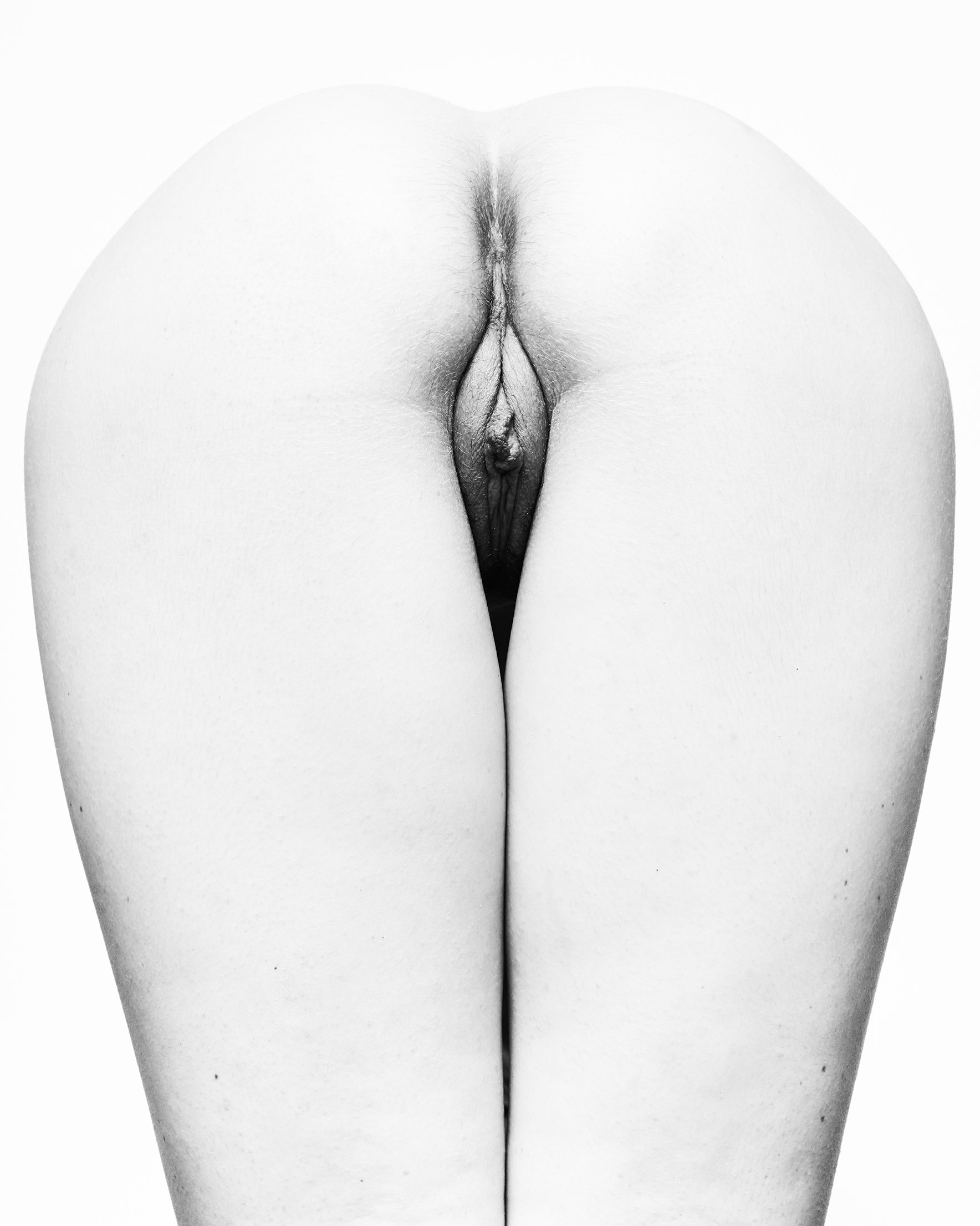 151130_BodyScapes_090_F.jpg