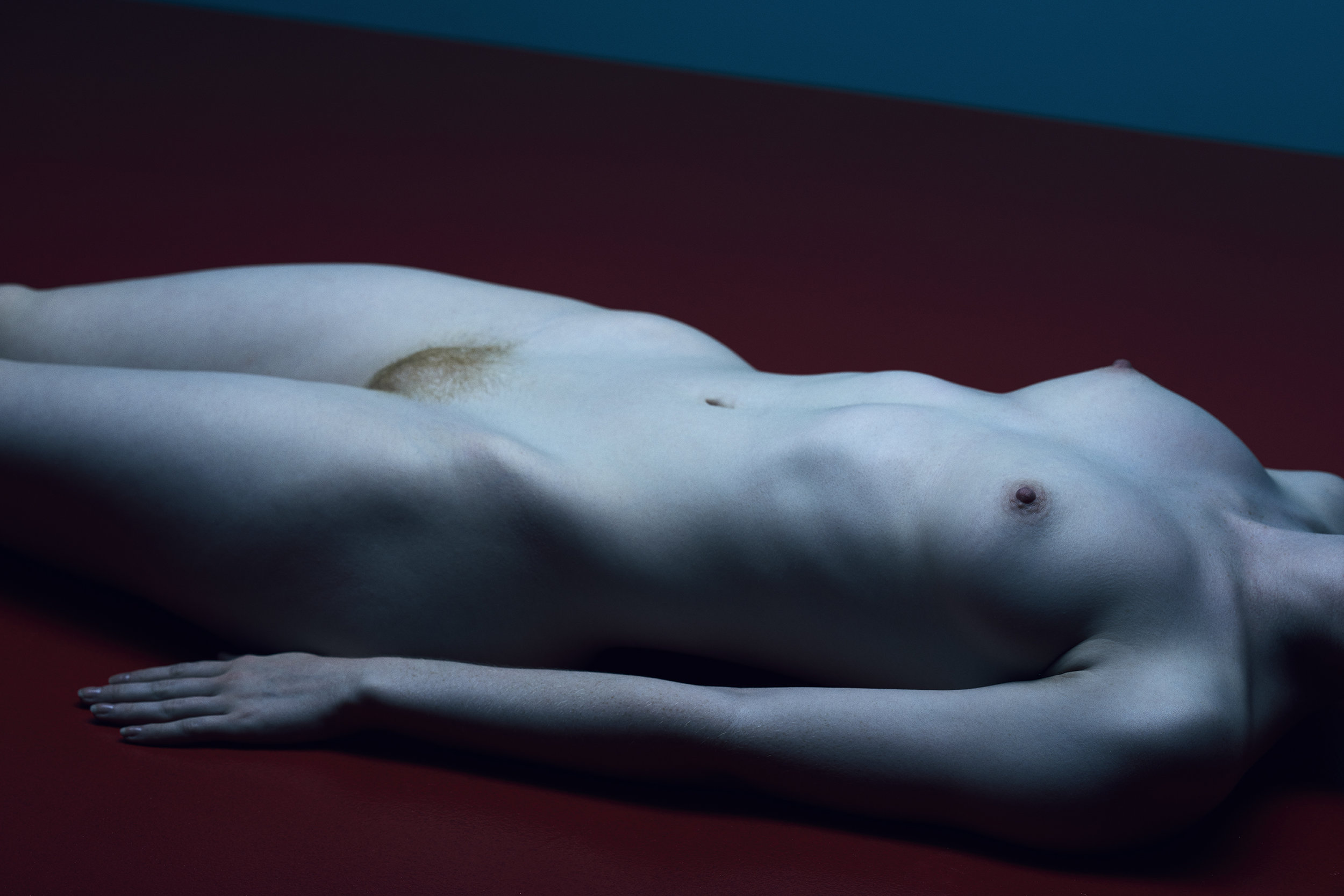 150626_BodyScapes_Maggie_01_013.jpg