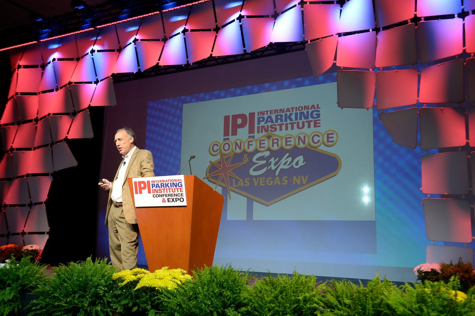 JWM Speaking at IPI Conference VII - 6-30-2015 (1).jpg