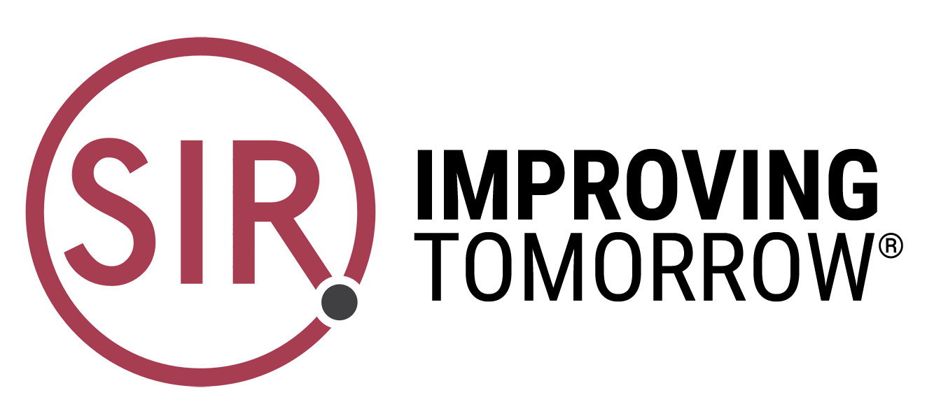 SIR-logo-tagline-stacked-color_circleR.jpg