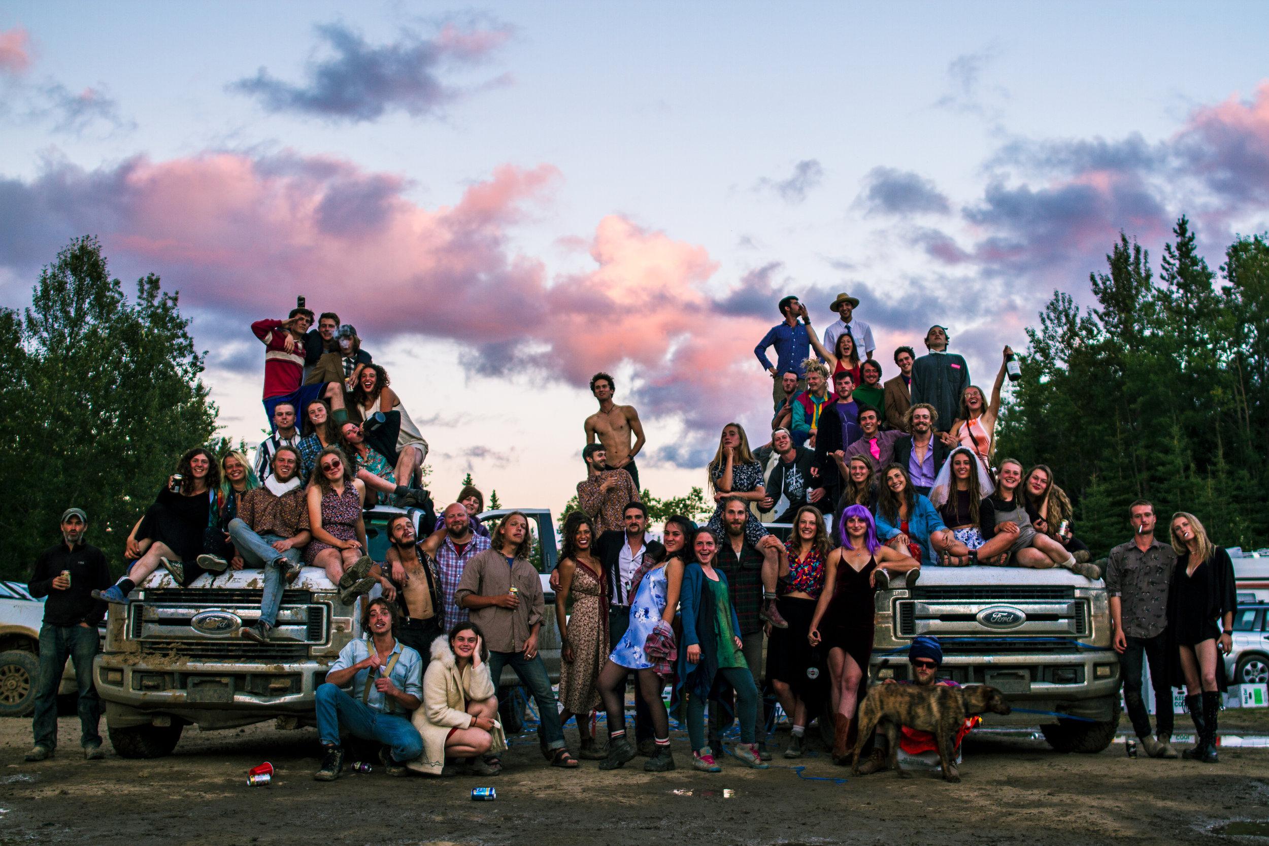 camp photo 2017.2.jpg