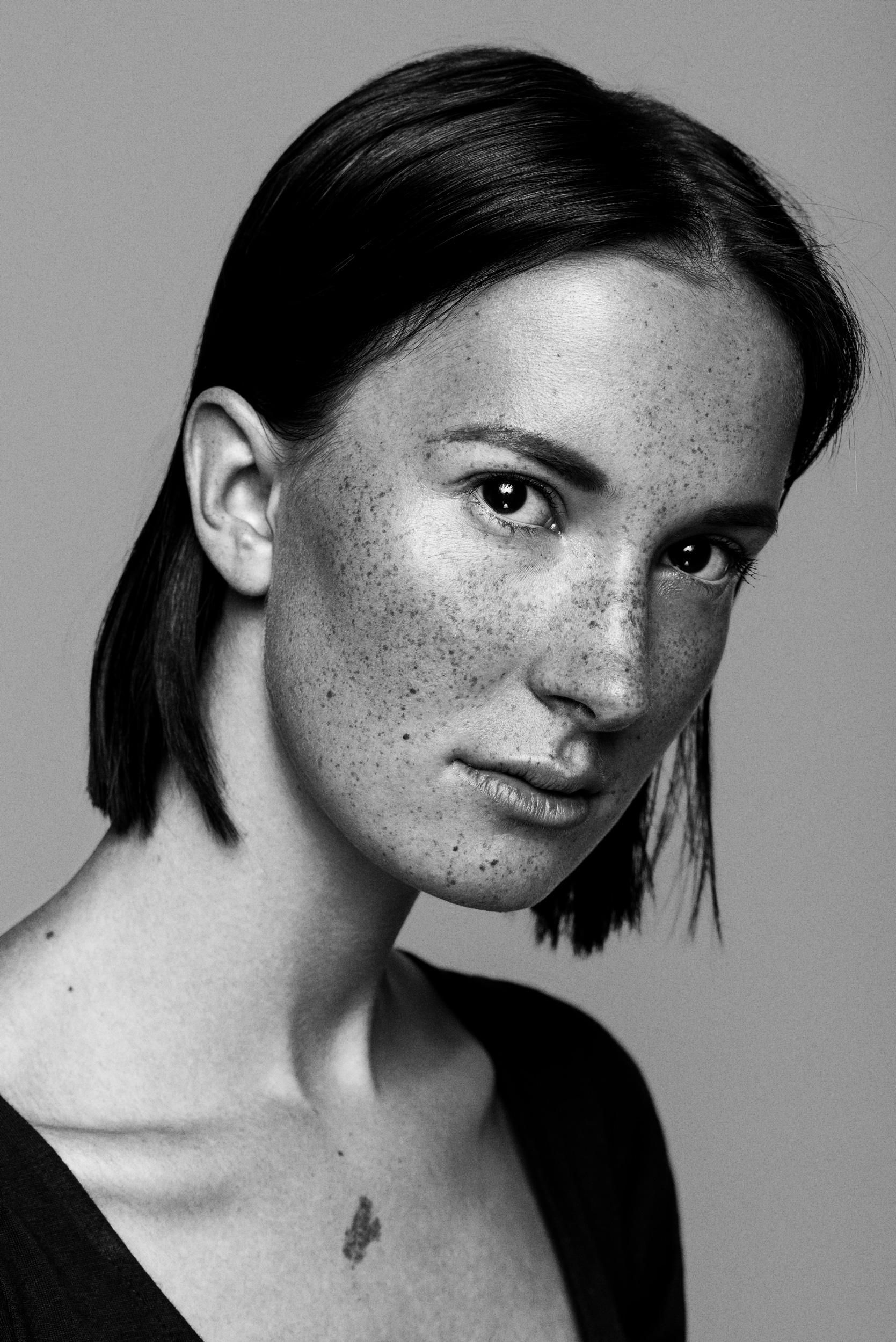 Vero Baumeister
