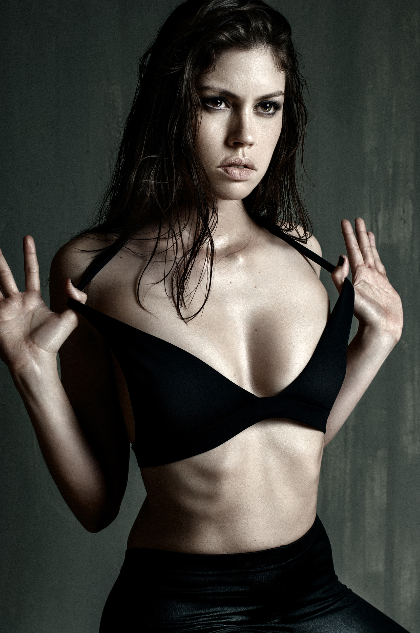 Julia Menna