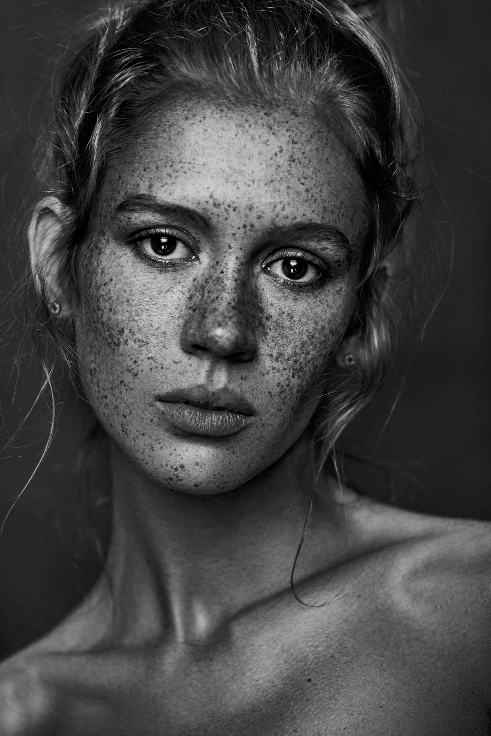 Alina Stockl