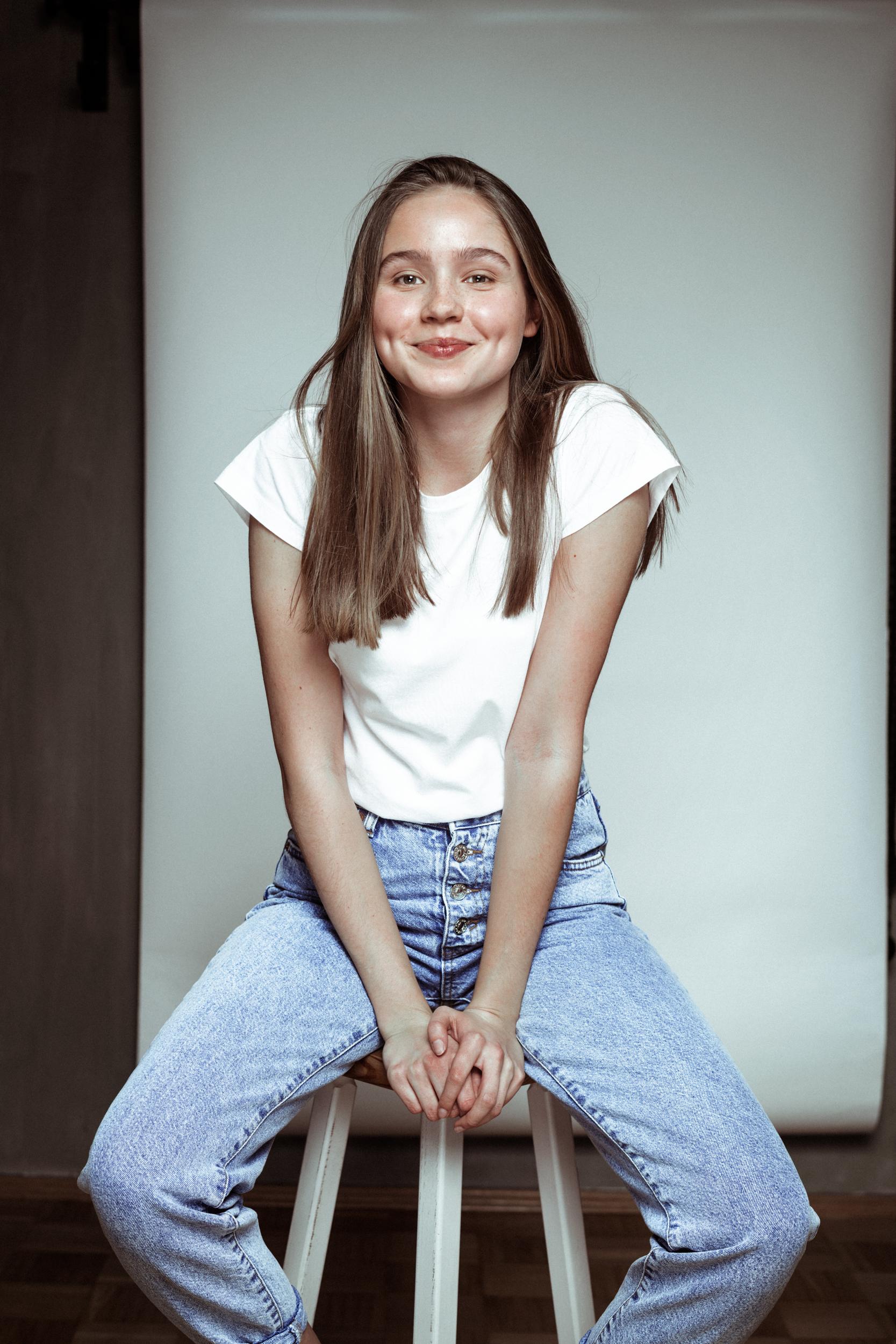 Paulina Hobratschk