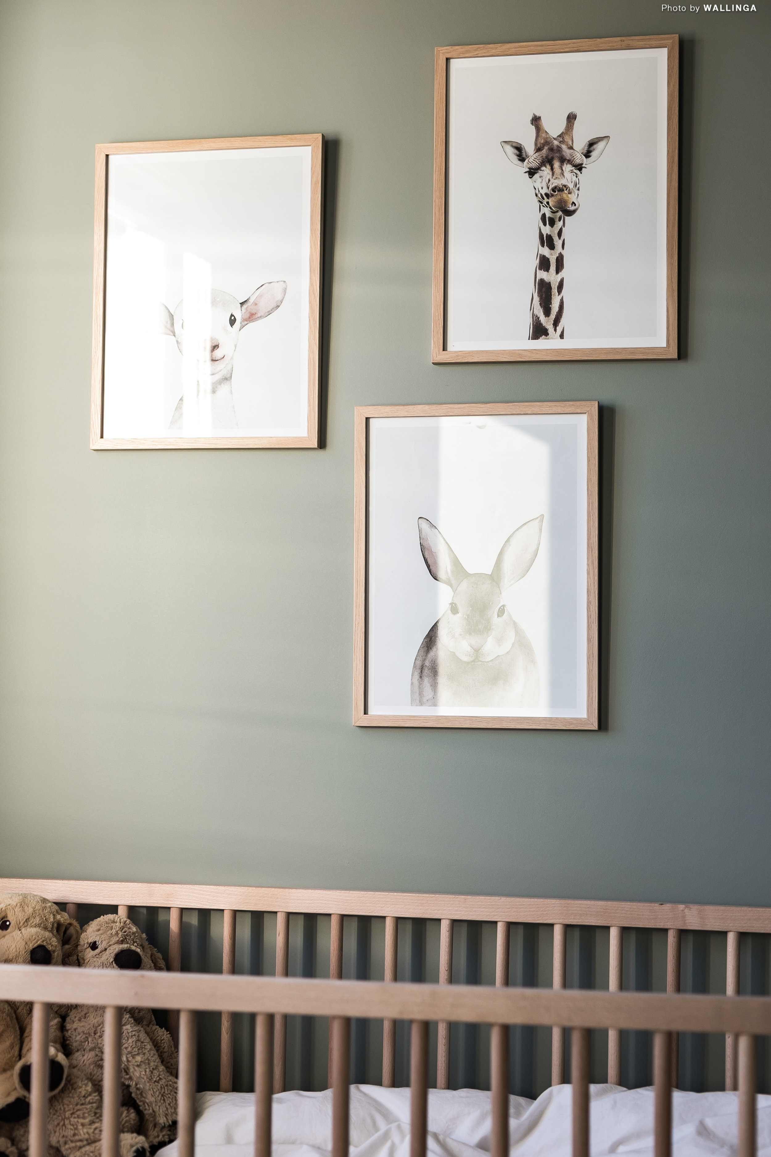 fotograf wallinga deko interior (19).jpg