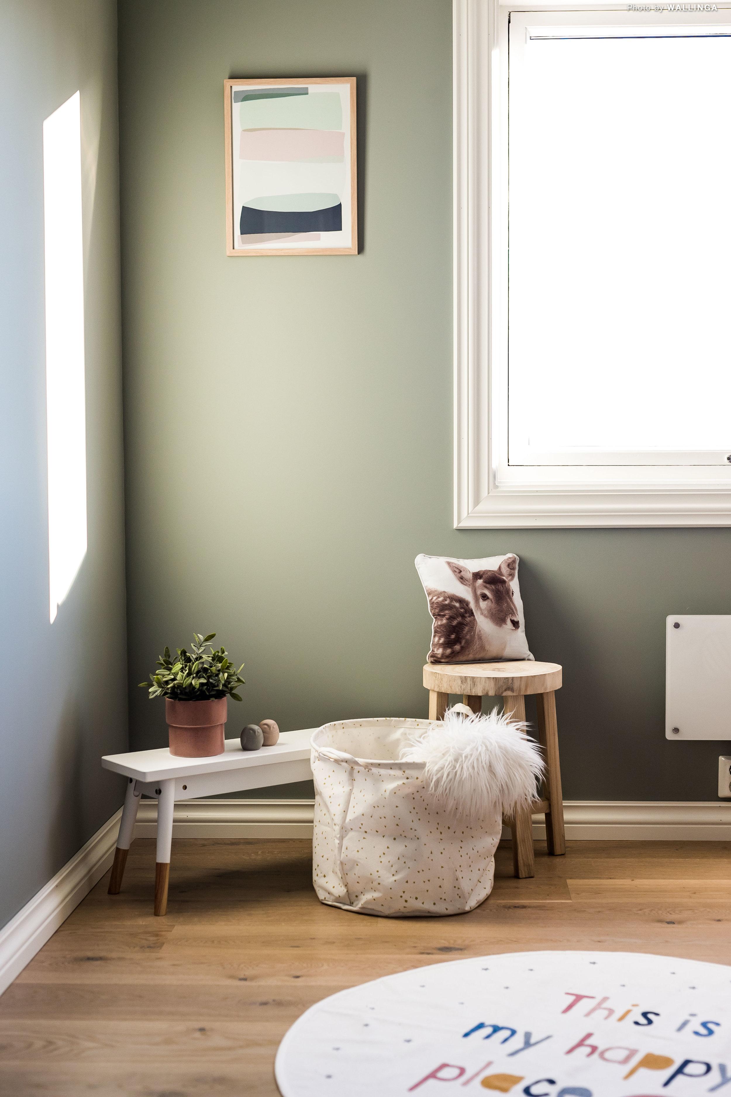 fotograf wallinga deko interior (20).jpg