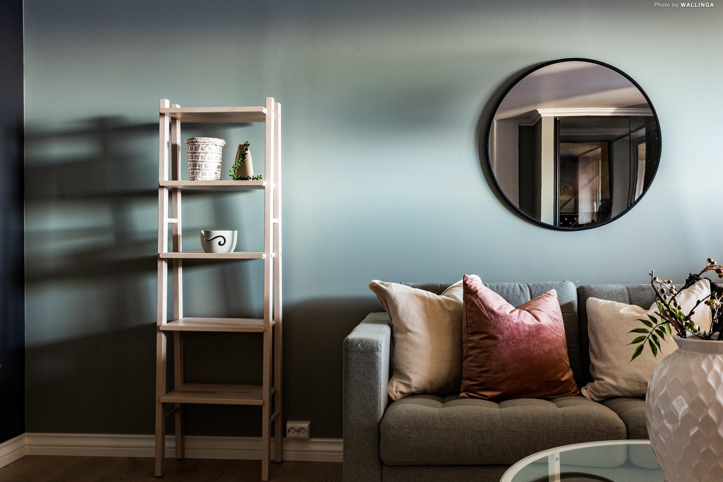 fotograf wallinga deko interior (17).jpg