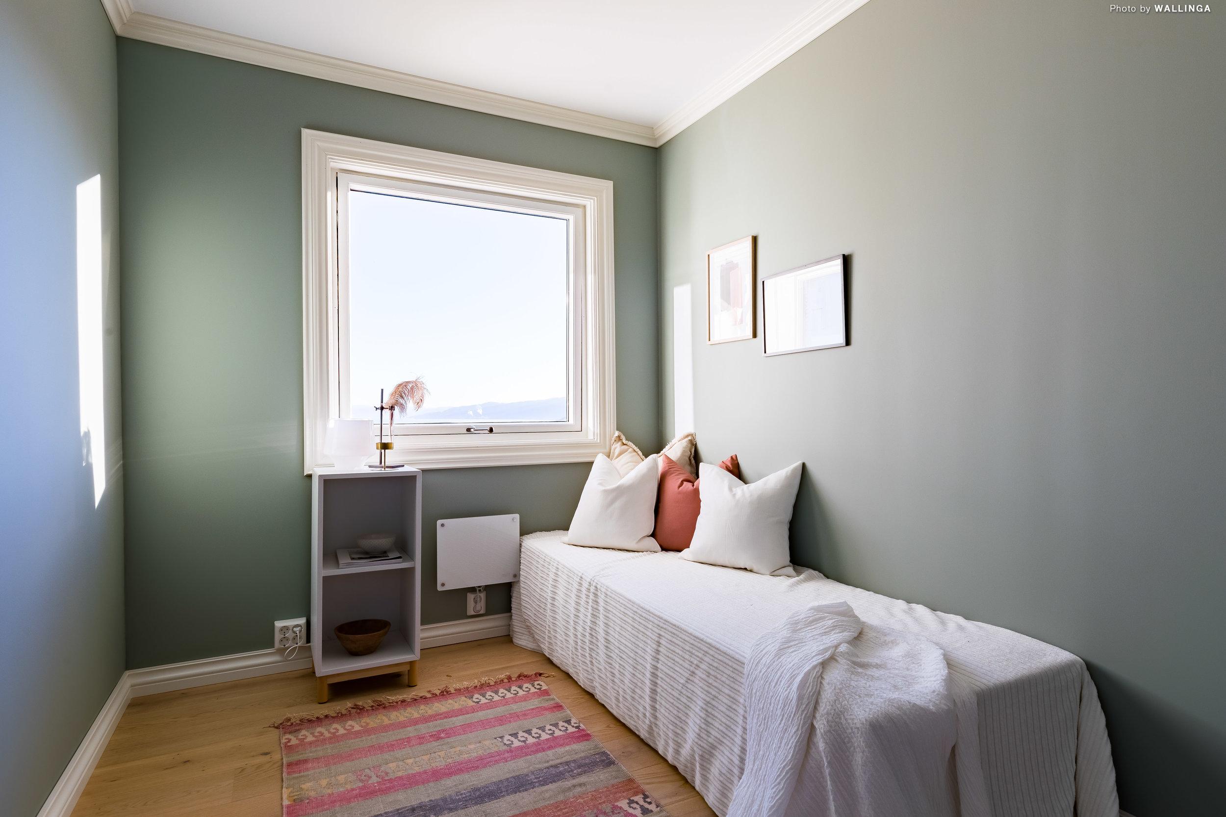 fotograf wallinga deko interior (2).jpg