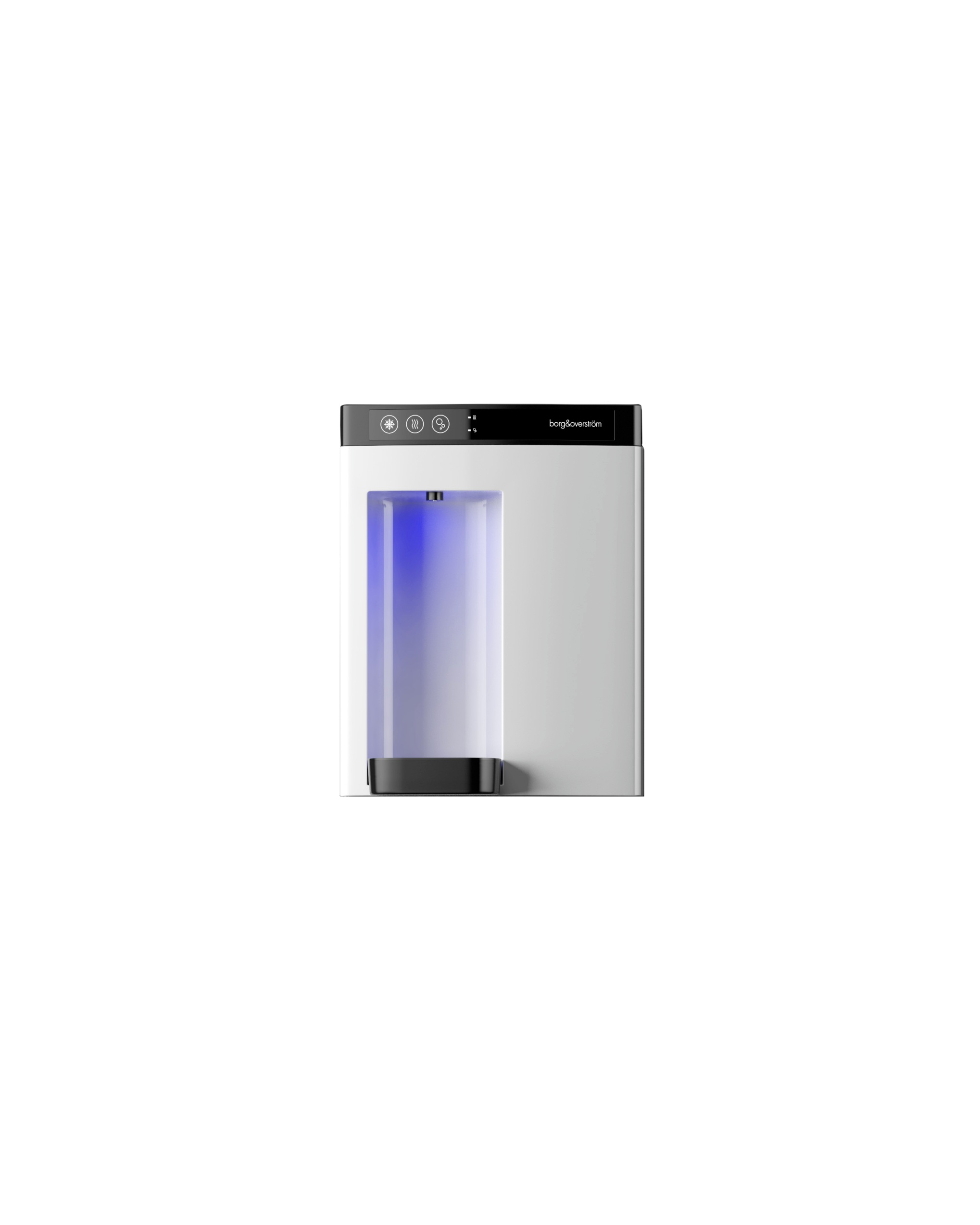 B4 Borg & Overstrom Countertop White (Transparent).png