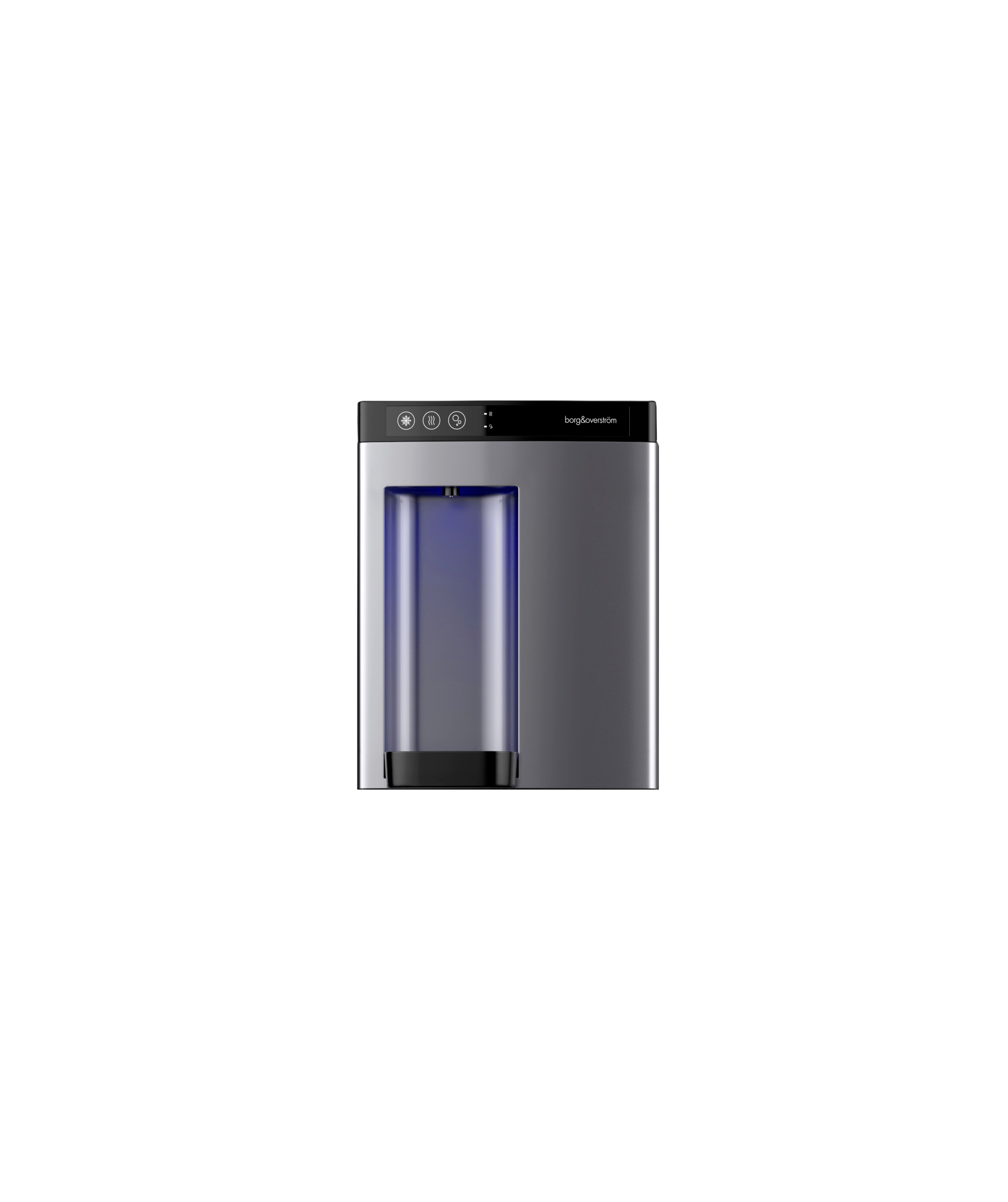 B4 Borg & Overstrom Countertop Silver (Transparent).png
