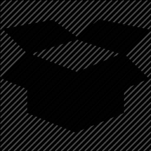 dropbox_folder_box_square-512.png