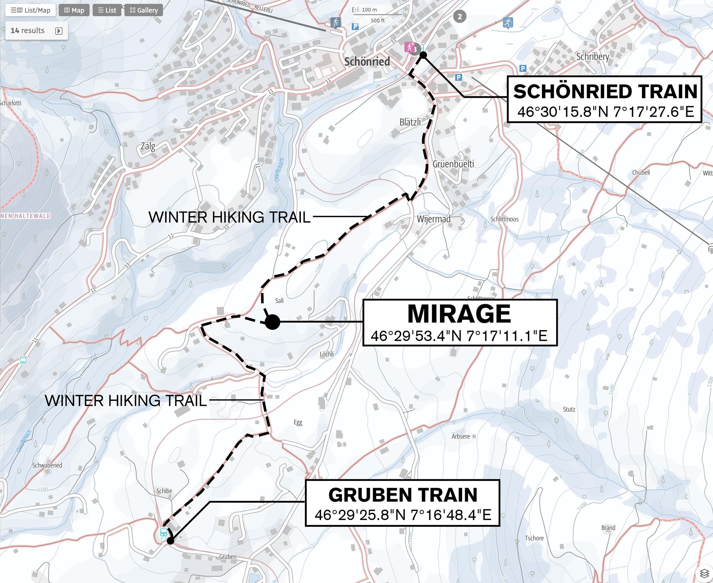 MIRAGE_GSTAAD_WINTER_ACCESS_MAP.jpg