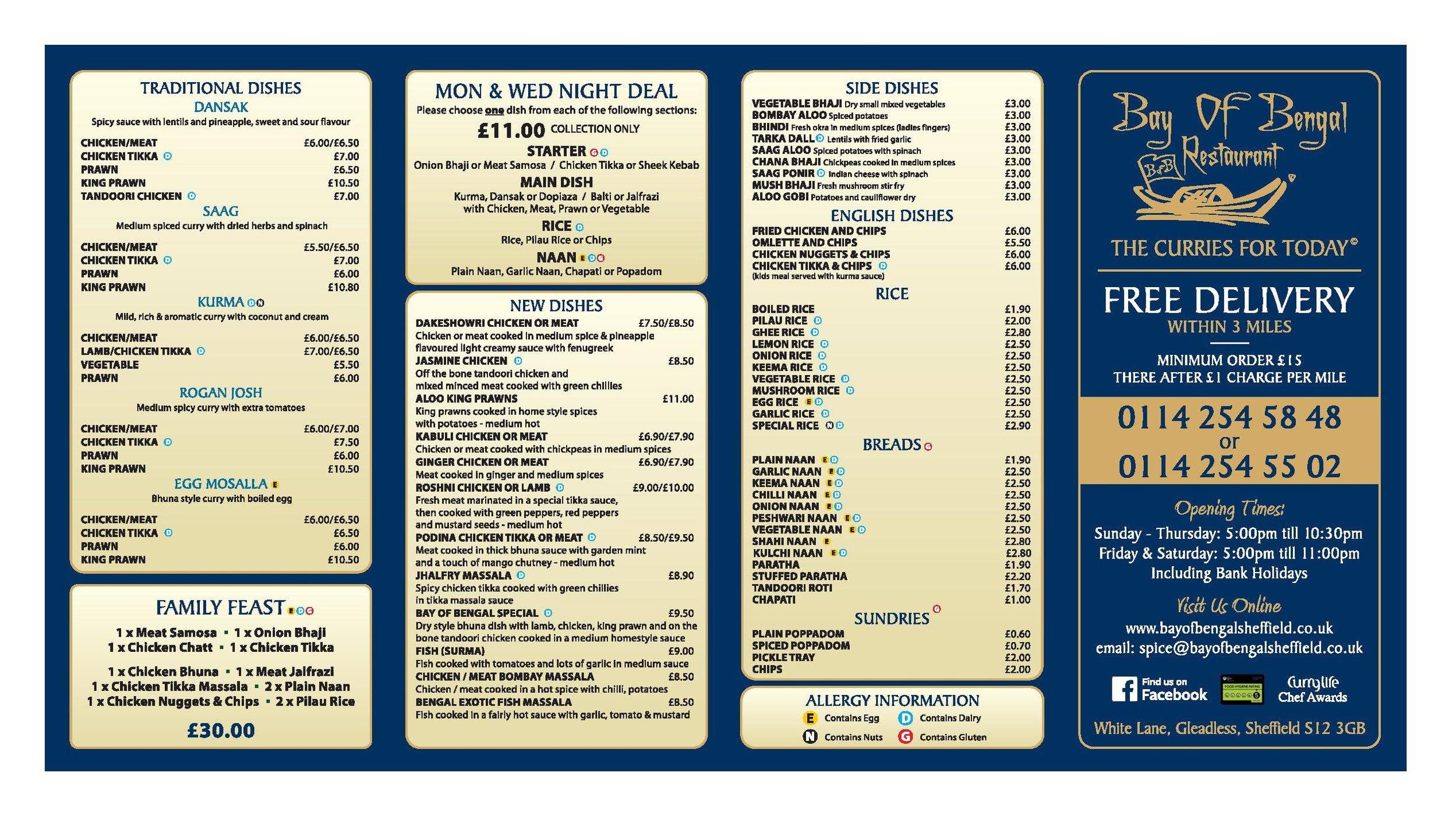 Take away menu 4 fold 2-page-001.jpg