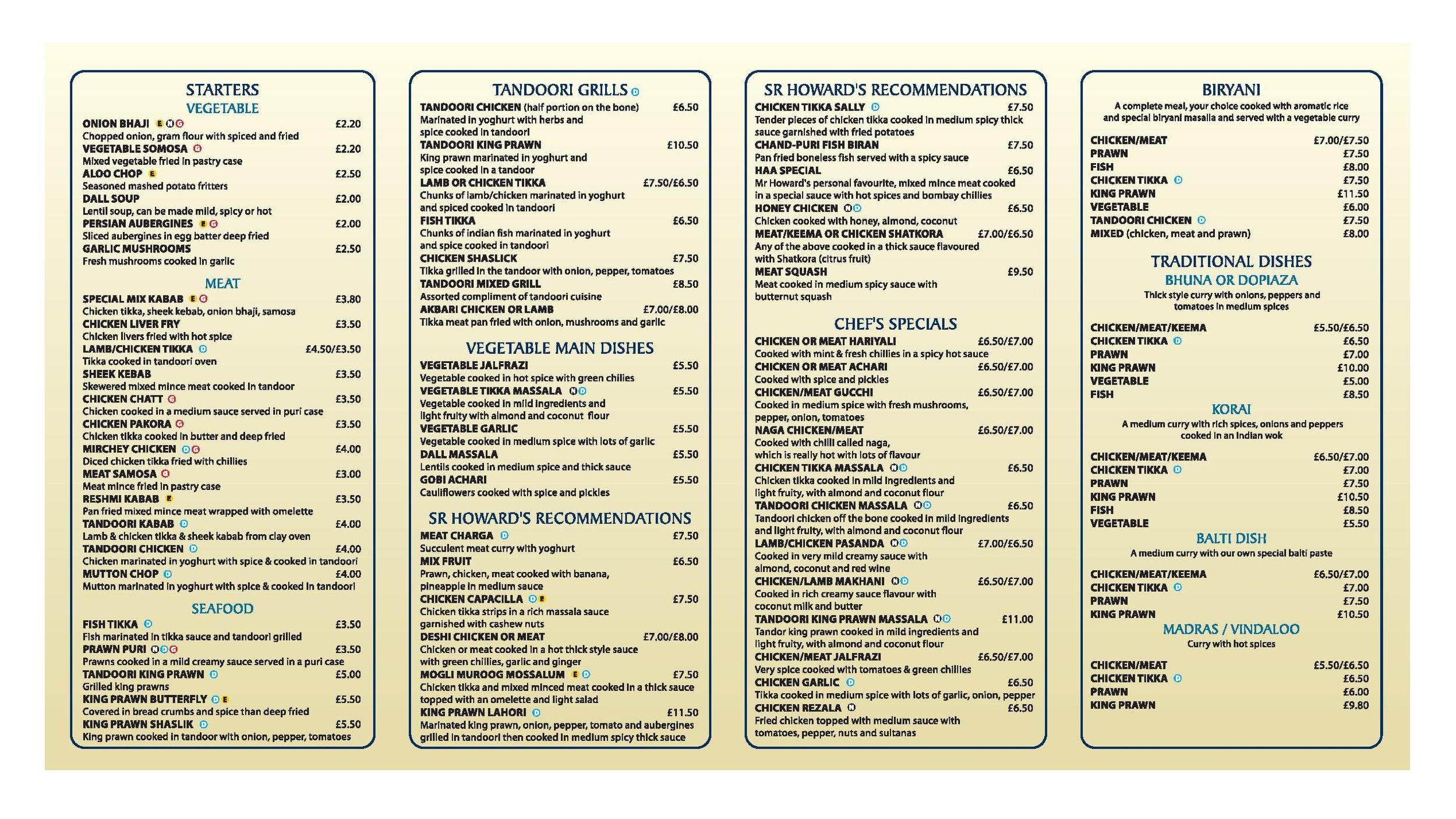 Take away menu 4 fold 2-page-002.jpg