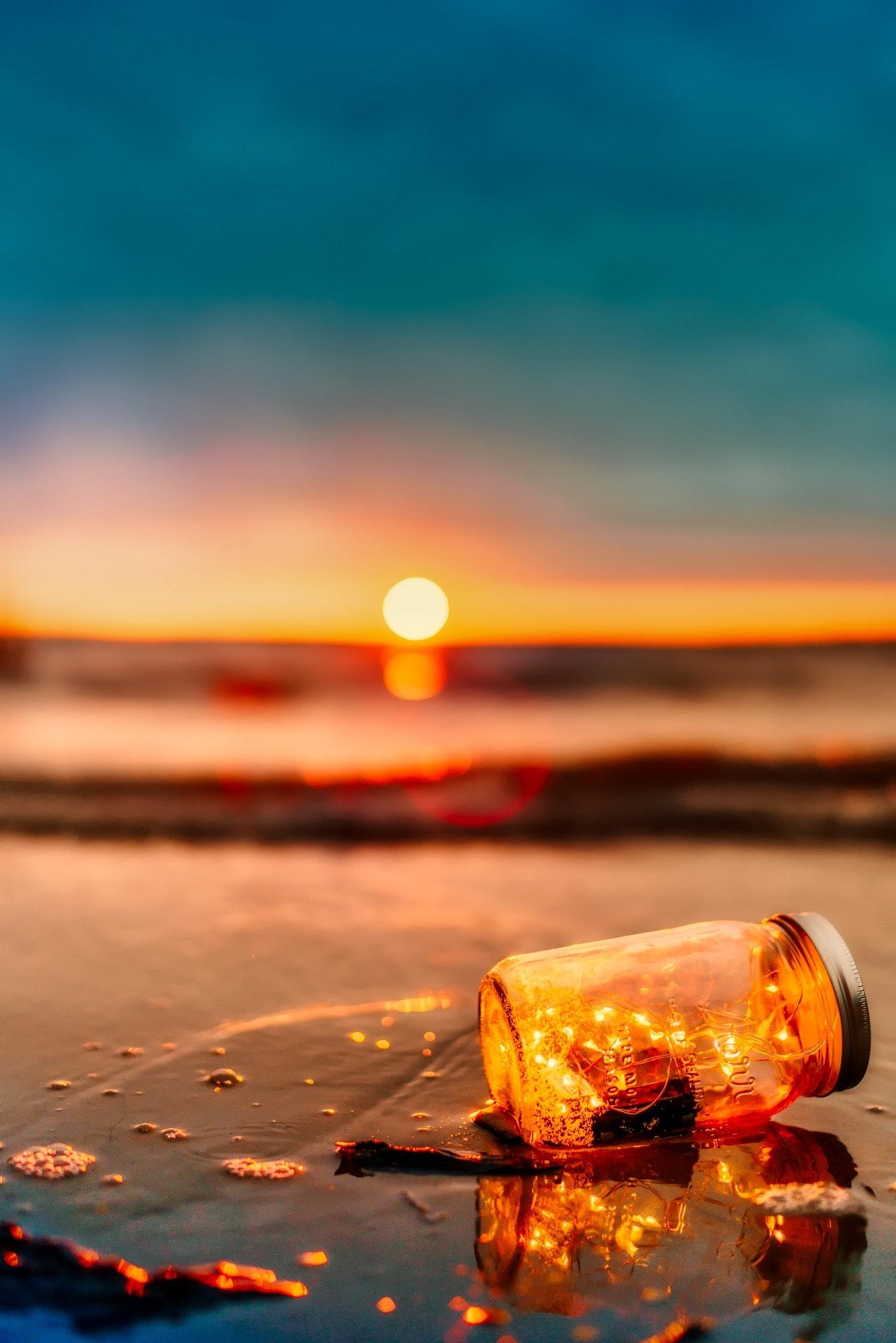 beach-blur-clouds-462030.jpg