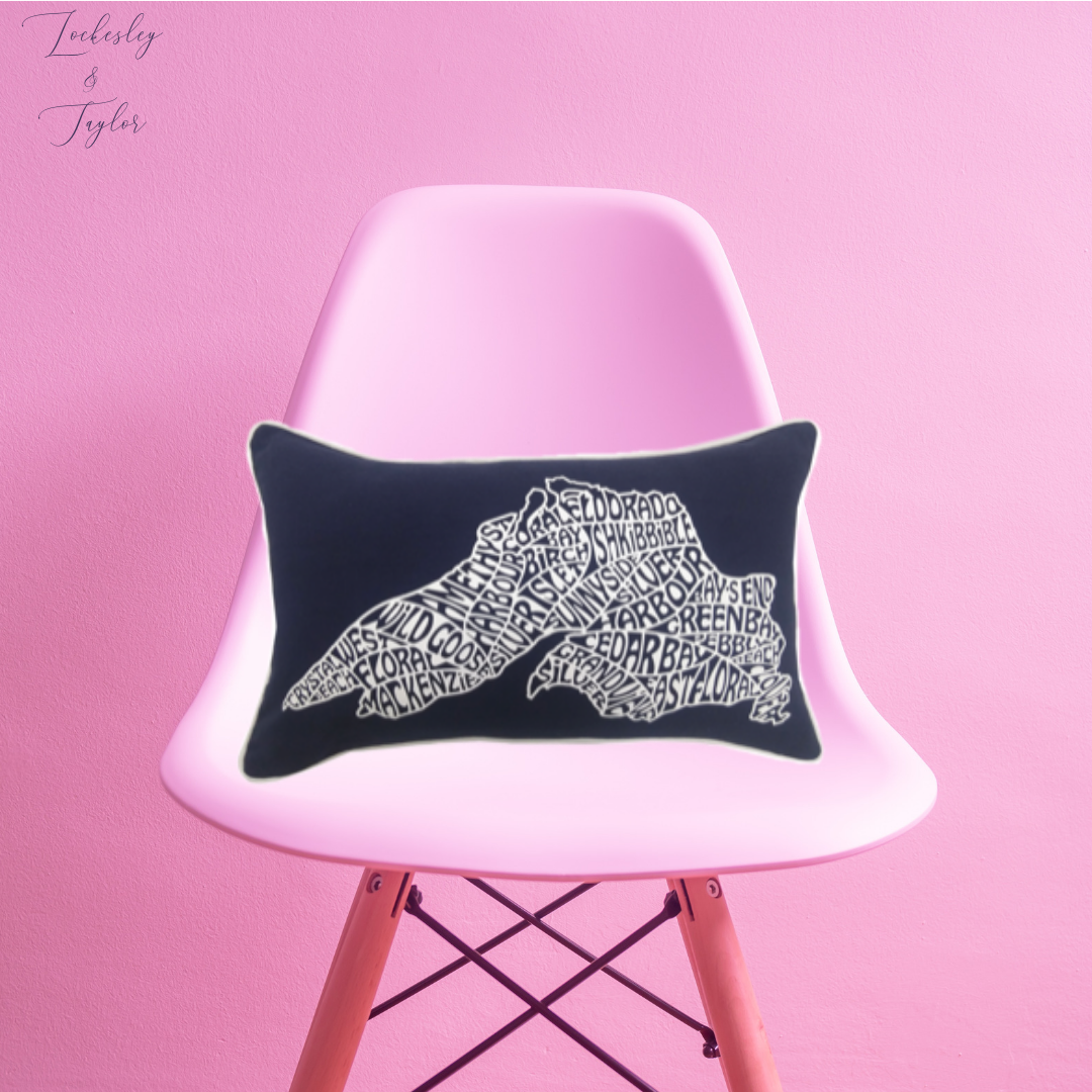 Pink Navy chair.png