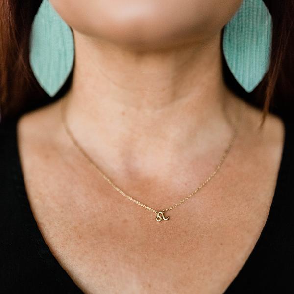 leo necklace.jpg