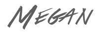 Megan Signature.jpg