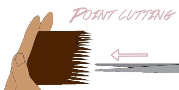 pointcutting.jpg