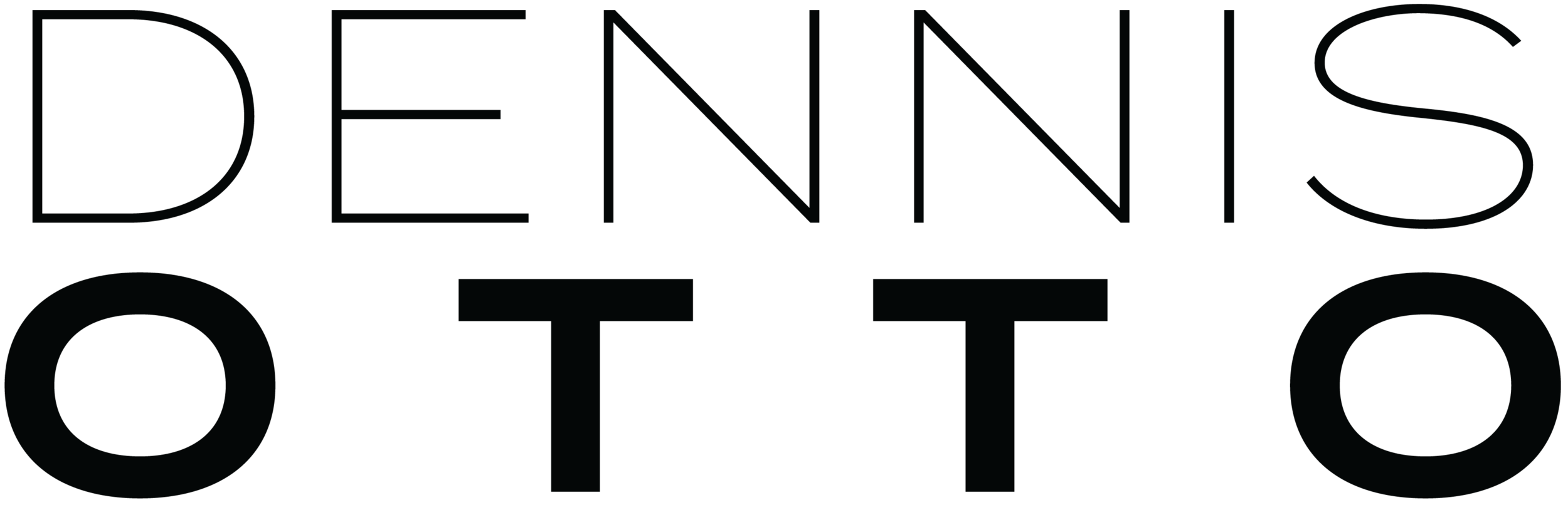 Dennis Otto Logo.png
