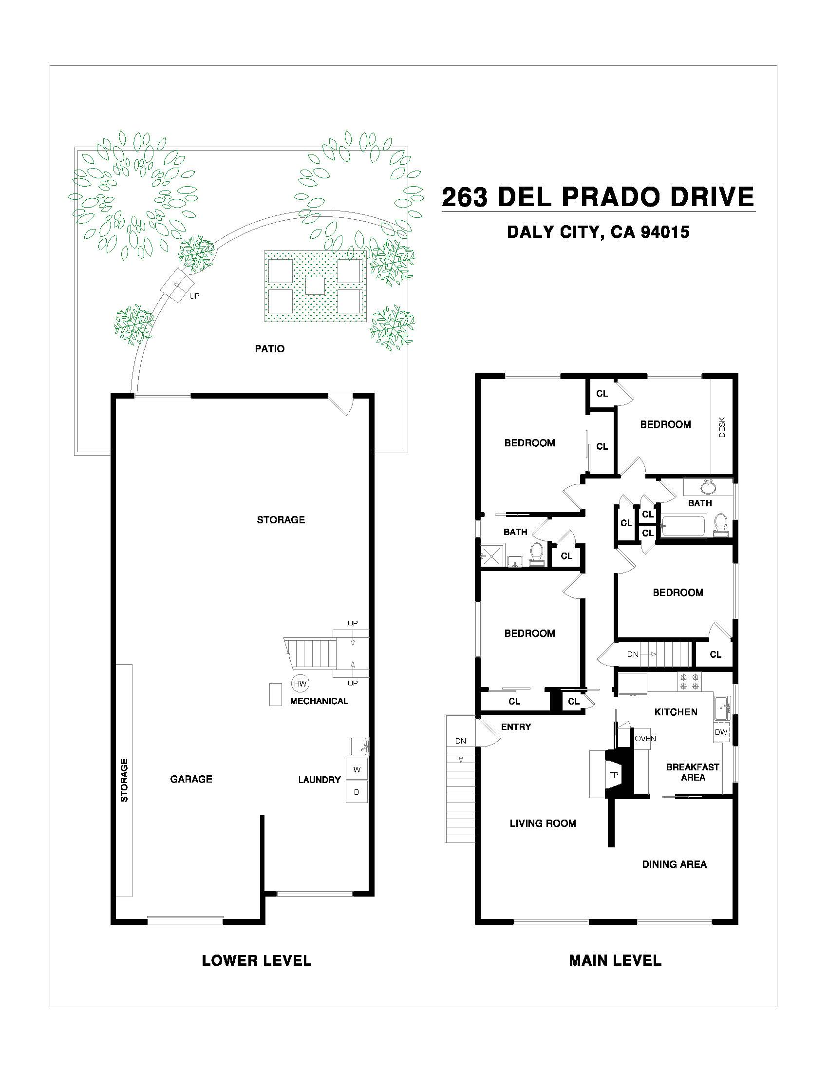 263 Del Prado Drive OHD.jpg