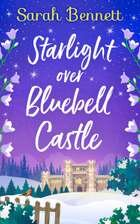 starlight-over-bluebell-castle-bluebell-castle-book-3.jpg