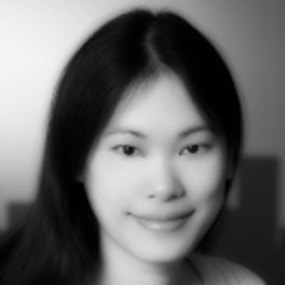 Sharon Chou - Principal Data ScientistAmira Learning