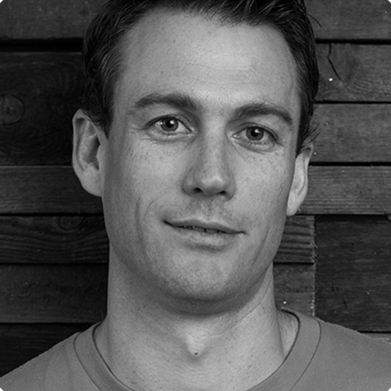 Nick Pentreath - Principal EngineerIBM