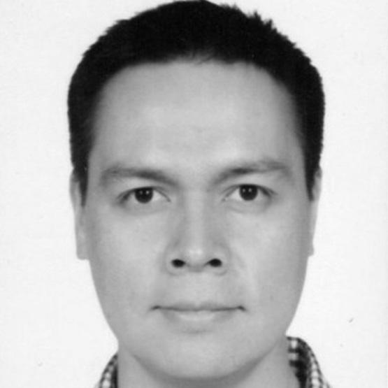 Jacob Montiel Lopez - Post Doctoral ResearcherTéleécom ParisTech