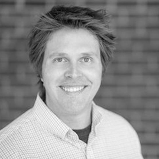 Zachary Brown - Lead Data ScientistS&P Global Market Intelligence