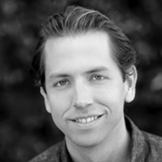 Matthew Rocklin - System Software ManagerNVIDIA