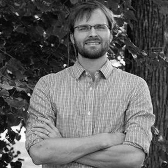 Stephen Bailey - Data ScientistImmuta