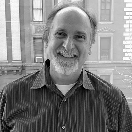 Douglas Blank - Head of ResearchComet.ml