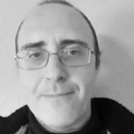 Jacob Barhak - Computational Disease Modeler