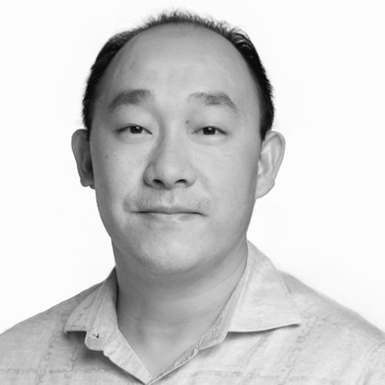 peter wang - Chief Technology Officer & Co-FounderAnaconda