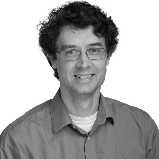 Michael Sarahan - Principal Engineer and ManagerAnaconda