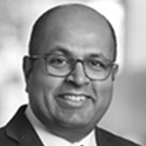 Rahul Todkar - VP of Enterprise Marketing Analytics, Research & Data Science GroupsCharles Schwab & Co.