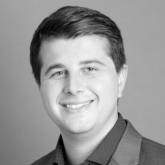 Jason Carpenter - Machine Learning EngineerManifold