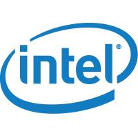 PartnerLogo-_0022_Intel-logo.jpg