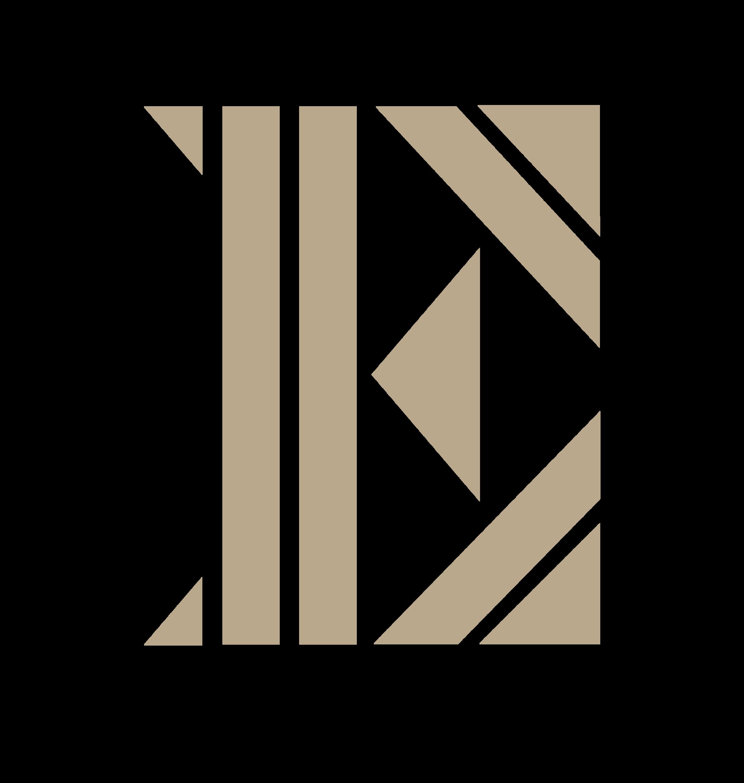 EXCH_Logo_Abigail Sym4-02 (1).png