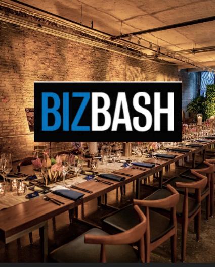 BIZBASH - Best Venues For Summer Events