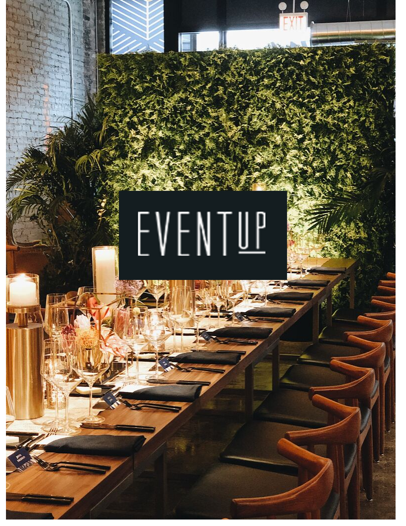 EVENT UP - Top 15 Wedding Venues In Chicago