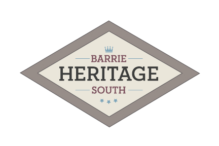 Heritage South - SOLD OUTA limited release of 21 homes in Barrie's south end.