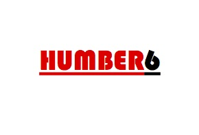 HUMBER 6 - SOLD OUTAnother Exclusive Enclave of customized bungalows in one of Barrie's Finest areas.