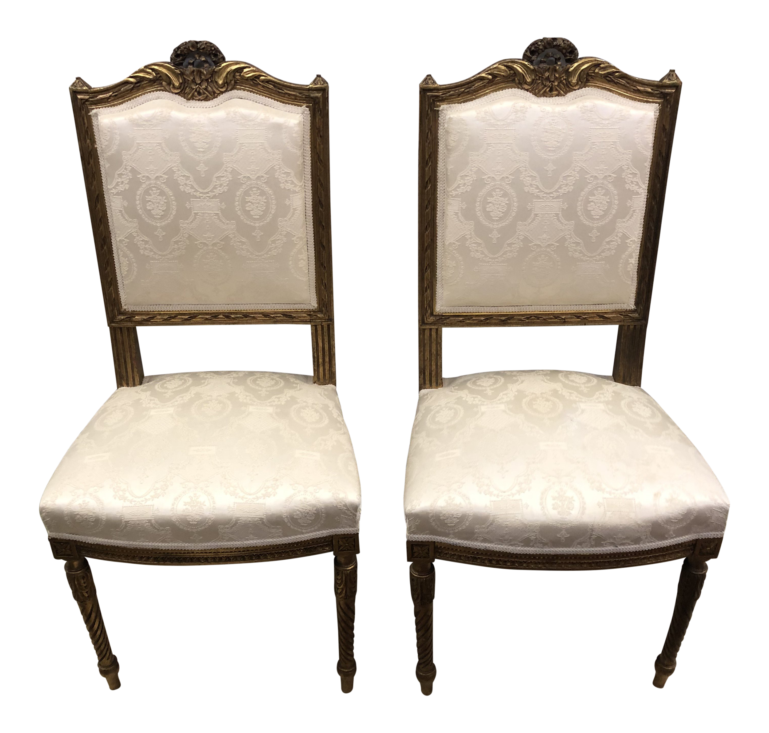 1920s-vintage-french-gilded-side-chairs-a-pair-2767.png