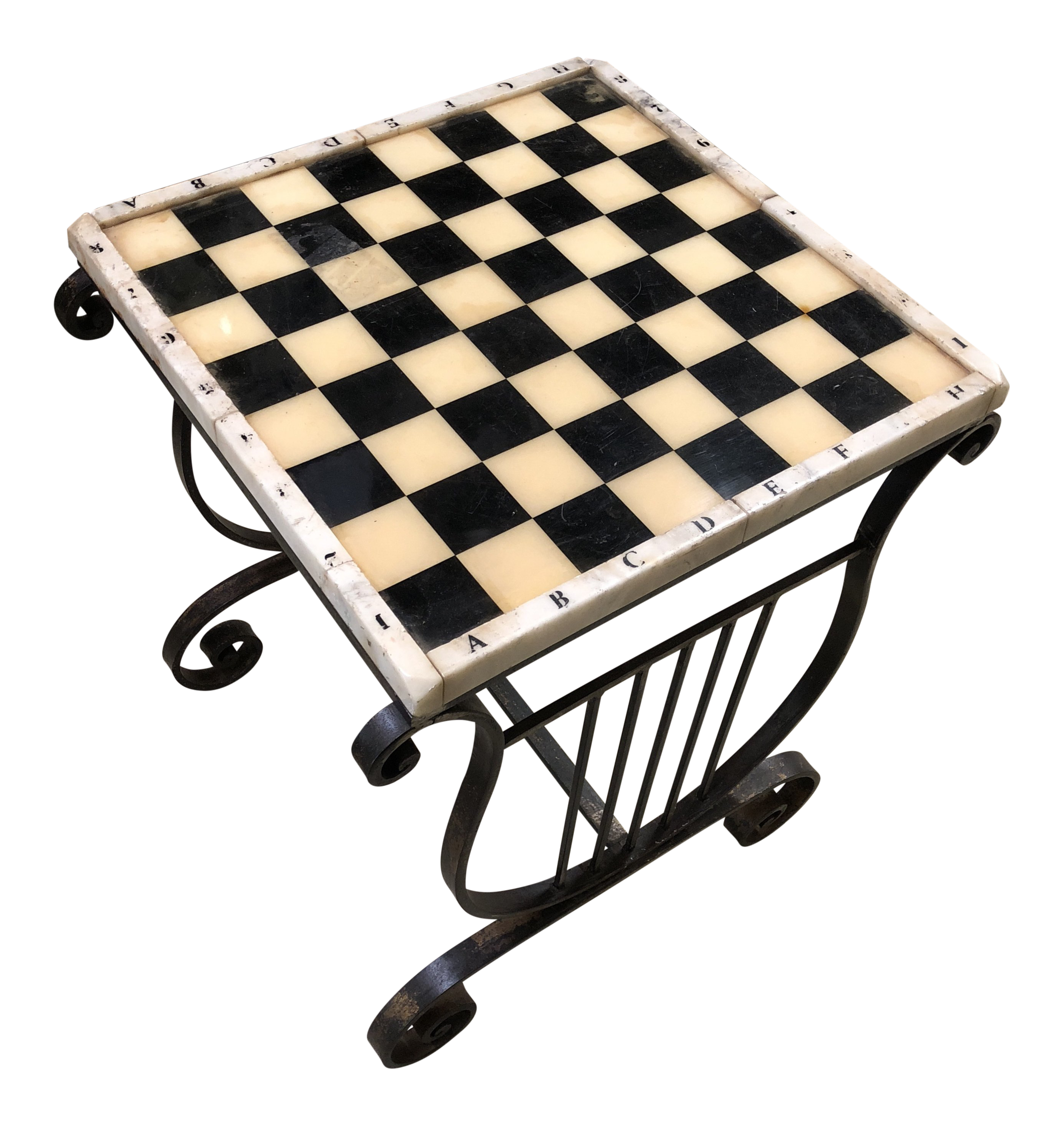 french-1940s-marble-and-iron-chess-side-table-0158.png