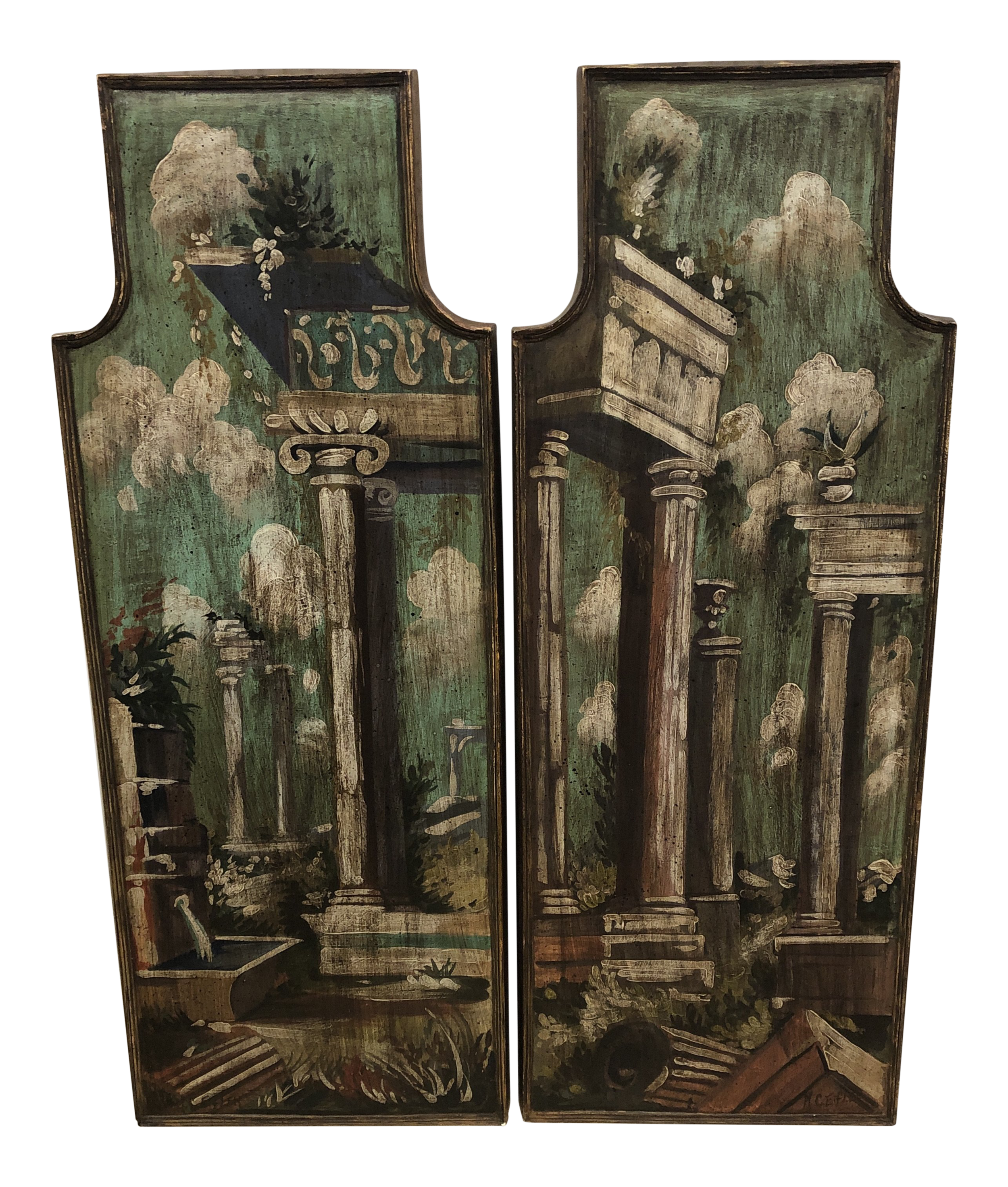 vintage-mid-century-hand-painted-classical-ruins-panels-a-pair-6698.png