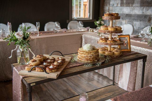 Alyssa-Nick-s-Wedding-Reception-0010-1.jpg